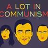 Soviet Bloc Party