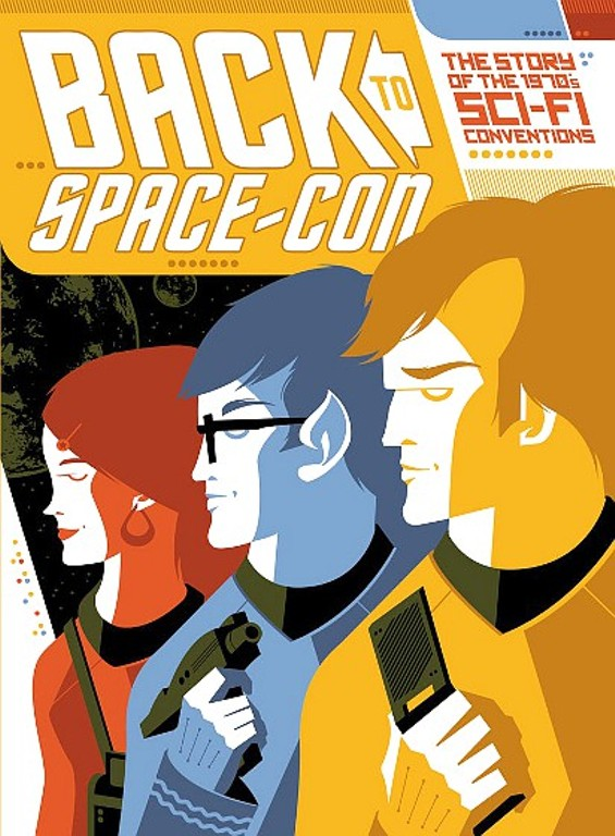lr_space_con_poster.jpg