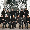 Grammy nominees Spanish Harlem Orchestra serve Latin music raw