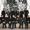 Grammy nominees Spanish Harlem Orchestra serve Latin music raw