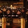 Drink 2013: Beer Listings