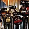 Speakeasy Celebrates 17 Years of Beer