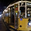 What Does Proposed Muni Hike Mean? It Means Muni Never Believed Own Rhetoric.