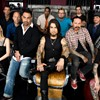 Spike TV Brings Us <i>Ink Master</i>: A Tattoo Travesty