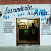 Spin Cycle: San Franciscan's Fascination with the Ennui of the Laundromat Leads to Laundry Runs on Four Continents (and Yuba City)