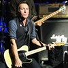 Springsteen Says Rockers Are Thieves: Five Songs You May Not Know Were Stolen
