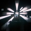 Squarepusher: Show Preview