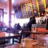 List of Restaurants Implicated in Health Insurance Fraud Crackdown Released