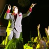 Live Review: St. Paul & The Broken Bones