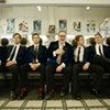 St. Paul and the Broken Bones: Show Preview