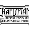 St. Vincent Collaborates with Craftsman Brewing, Hosts a Beer Dinner