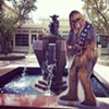 Seeing Stars: Chewbacca Instagrams his Adventures in San Francisco