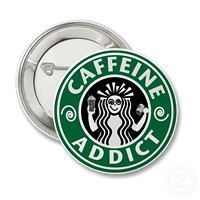 Starbucks Caters to Coffee Addicts