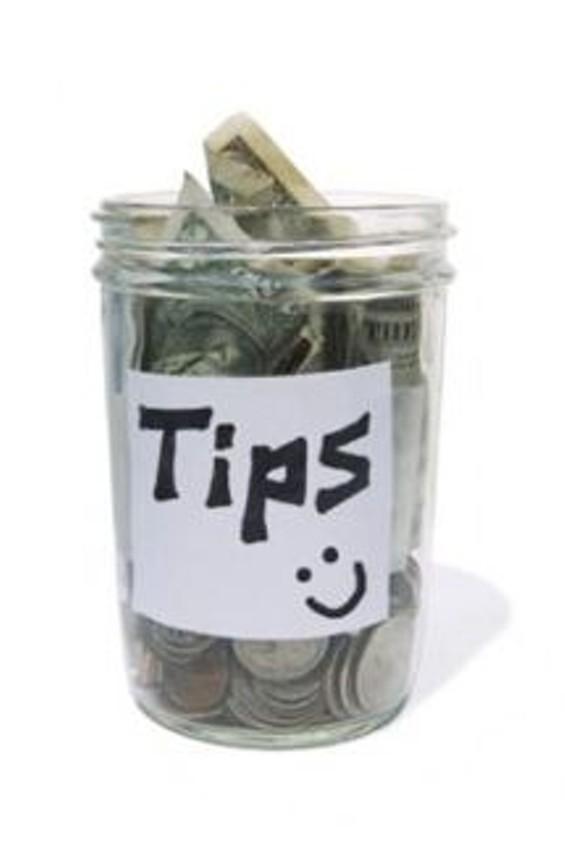 tip_jar.jpg