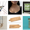 Start Your Holiday Shopping: Renegade Craft Fair is This Weekend
