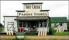 shit_creek_bg.jpg