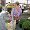 State of the Cart: Alice Waters on Street Food