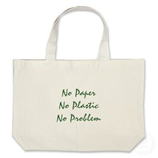 reusable_bag.jpg