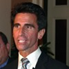 Mark Leno Says Lobbyist Intentionally Snubbed Him When Circulating Letter Regarding Hunters Point Pollution -- And Boy Is He Angry