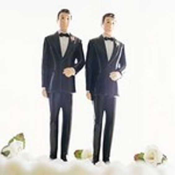 gay_wedding_thumb.jpg