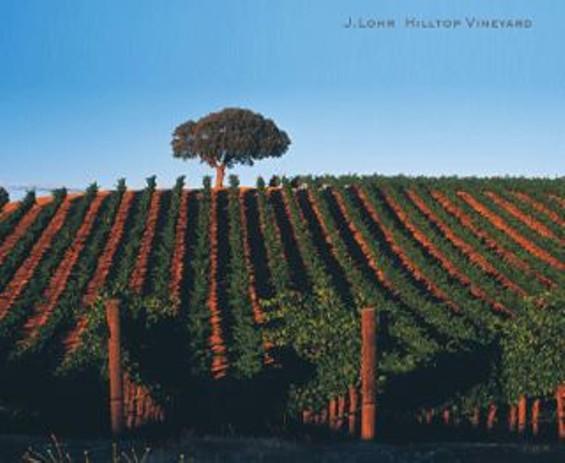 jlohr_winery.jpg