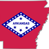 An Ignominious Day for Arkansas