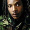 Stephen Marley: Show Preview