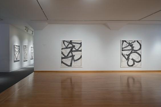 Stephen Wirtz Gallery