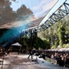 Stern Grove Fest 2014 Lineup: Rufus Wainwright, Sergio Mendes, SF Symphony, and More
