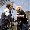 Hardly Strictly Bluegrass Pools Together Roots Music Enthusiasts