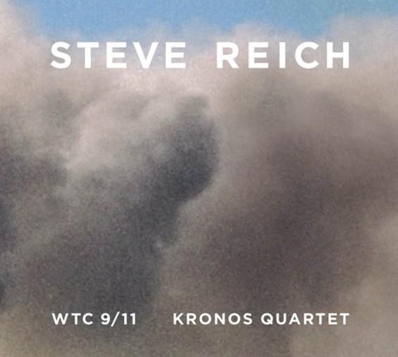 steve_reich_wtc_9_11_mallet_quartet_dance_patters.jpg