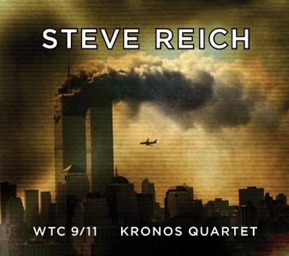 reich_wtc_9_11_cover.jpg