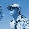 <i>Scouts'</i> Honors