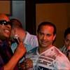 Stevie Wonder Sits in With Jazz Mafia