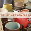 Stock Up on One-of-a-Kind Heath Products at Tomorrow's Sample Sale
