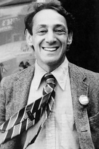 Stop SB48 wants Harvey Milk out of the classroom