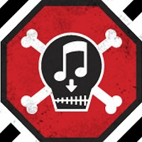 Stopping piracy: How ultracheap downloads could save the music industry