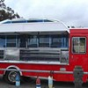 Straight Outta Half Moon Bay, Sam's Chowder Van to Debut This Summer