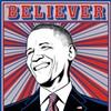 Strange Beliefs