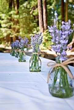 wedding_bottles.jpg