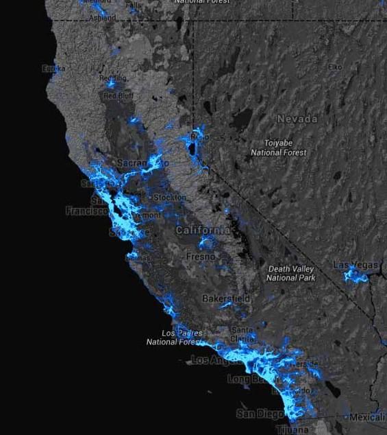 california_heat_map.jpg