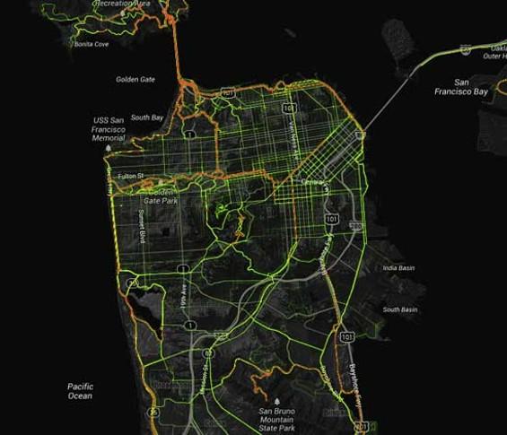 san_francisco_heat_map.jpg
