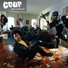 Stream the Coup's Incendiary New Album, <i>Sorry to Bother You</i>, Right Now
