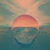 Stream the Extremely Soothing New Album <i>Dive</i> From SF's Tycho