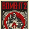 Street Art Sequel <i>Bomb It 2</i> Is Part of Thursday's Can Film Festival