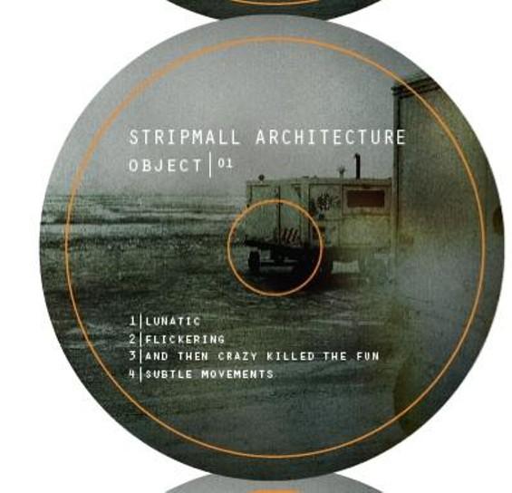 stripmall_architecture_disc.jpg