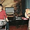 This Week's Day-by-Day Picks