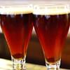 Strong Beer Month -- Your Beer Week Training Regimen
