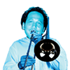 Subject Yourself to Rob Schneider -- for a Good Cause