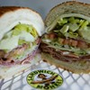 Peninsula Dining Update: Sandwiches, Steaks, and the Season's New Brews
